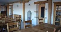 Chambres d'hôtes - Gîte rural La Bergerie