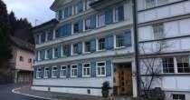 Gästehaus Kreuz