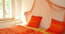 Chambres d'hôtes - Soulce-Soleil