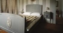 Chambres d'hôtes - Le Repos de l'Evêque
