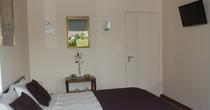 Chambres d'hôtes - Les Petites Chambres de la Bleue Maison