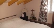 Chambres d'hôtes - La Poya