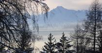 Alpes et caetera