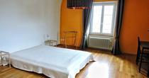 Chambres d'hôtes - Vinita