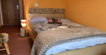 Bed & Breakfast Vent du Nord