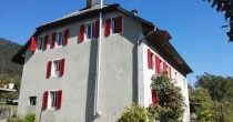 Bed & Breakfast Le Champ des Oies