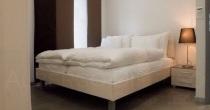 Chambres d'hôtes - Albergo Diffuso Porrentruy
