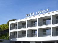Hôtel Lavaux