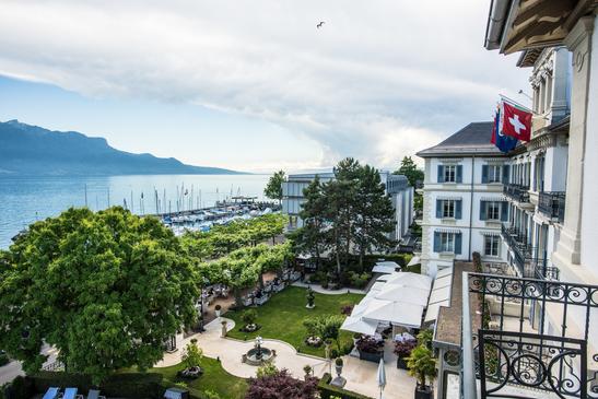Waadtland - Ihre Geschäftstourimusdestination in der Schweiz ...