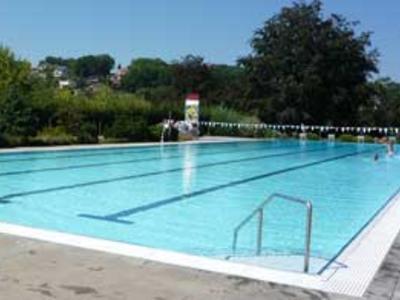 piscine de chexbres chexbres genferseegebiet