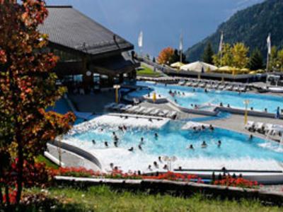 Beau Schwimmbäder Schweiz   Switzerland